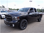 2018 Ram 1500 Quad Cab 4x2,  Pickup #ND7481 - photo 3
