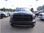 2018 Ram 1500 Quad Cab 4x2,  Pickup #ND7481 - photo 4