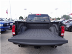 2018 Ram 1500 Quad Cab 4x2,  Pickup #ND7481 - photo 6
