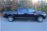 2018 Ram 2500 Mega Cab 4x4, Pickup #ND7482 - photo 14