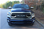 2018 Ram 2500 Mega Cab 4x4, Pickup #ND7482 - photo 16