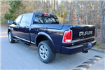 2018 Ram 2500 Mega Cab 4x4, Pickup #ND7482 - photo 2