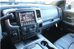2018 Ram 2500 Mega Cab 4x4, Pickup #ND7482 - photo 32