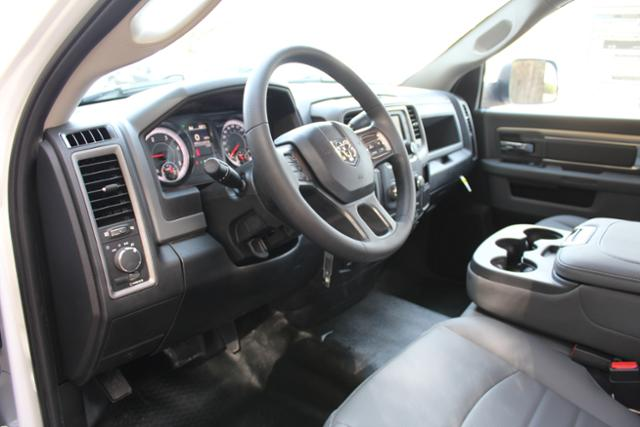 2018 Ram 3500 Regular Cab DRW Cab Chassis #ND7483 - photo 12
