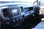 2018 Ram 1500 Crew Cab, Pickup #ND7514 - photo 25