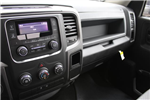 2018 Ram 1500 Regular Cab, Pickup #ND7570 - photo 19