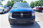 2018 Ram 1500 Regular Cab 4x2,  Pickup #ND7570 - photo 4