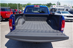 2018 Ram 1500 Regular Cab 4x2,  Pickup #ND7570 - photo 6