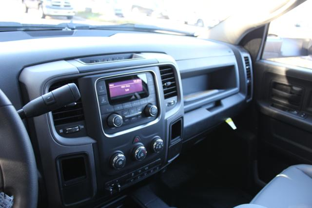 2018 Ram 3500 Crew Cab DRW 4x4, Knapheide Service Body #ND7657 - photo 23