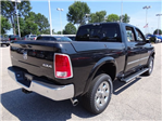 2018 Ram 2500 Crew Cab 4x4,  Pickup #ND7688 - photo 2