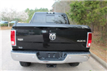2018 Ram 2500 Crew Cab 4x4, Pickup #ND7688 - photo 4