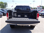 2018 Ram 2500 Crew Cab 4x4,  Pickup #ND7688 - photo 8