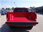 2018 Ram 1500 Crew Cab 4x4,  Pickup #ND7714 - photo 7