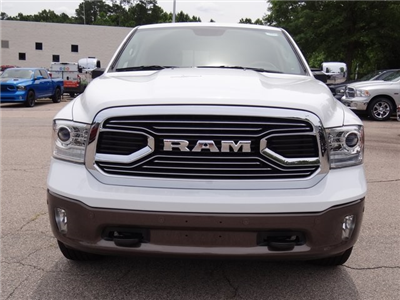 2018 Ram 1500 Crew Cab 4x4,  Pickup #ND7737 - photo 6