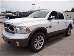 2018 Ram 1500 Crew Cab 4x4,  Pickup #ND7737 - photo 5