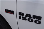 2018 Ram 1500 Quad Cab 4x2,  Pickup #ND7738 - photo 7