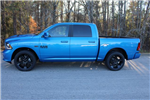 2018 Ram 1500 Crew Cab, Pickup #ND7743 - photo 3