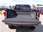 2018 Ram 2500 Crew Cab 4x4,  Pickup #ND7756 - photo 10