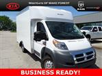 2018 ProMaster 3500 Standard Roof FWD,  Cutaway #ND7757 - photo 1