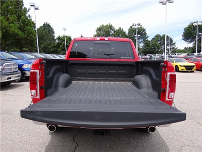 2018 Ram 1500 Crew Cab 4x4,  Pickup #ND7801 - photo 5