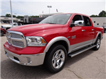 2018 Ram 1500 Crew Cab 4x4,  Pickup #ND7801 - photo 1