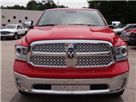 2018 Ram 1500 Crew Cab 4x4,  Pickup #ND7801 - photo 3