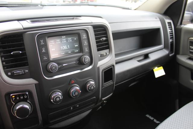 2018 Ram 1500 Regular Cab, Pickup #ND7852 - photo 22