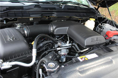 2018 Ram 1500 Regular Cab, Pickup #ND7852 - photo 24