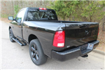 2018 Ram 1500 Regular Cab, Pickup #ND7852 - photo 2