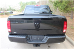 2018 Ram 1500 Regular Cab, Pickup #ND7852 - photo 4