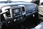 2018 Ram 2500 Crew Cab 4x4, Pickup #ND7859 - photo 26