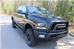 2018 Ram 2500 Crew Cab 4x4, Pickup #ND7859 - photo 29