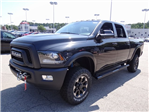 2018 Ram 2500 Crew Cab 4x4,  Pickup #ND7859 - photo 3