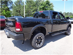 2018 Ram 2500 Crew Cab 4x4,  Pickup #ND7859 - photo 2