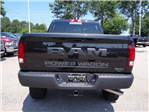 2018 Ram 2500 Crew Cab 4x4,  Pickup #ND7859 - photo 5