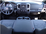 2018 Ram 2500 Crew Cab 4x4,  Pickup #ND7859 - photo 12