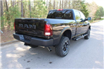 2018 Ram 2500 Crew Cab 4x4, Pickup #ND7859 - photo 9