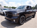 2018 Ram 1500 Quad Cab,  Pickup #ND7868 - photo 3