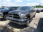 2018 Ram 2500 Crew Cab 4x4,  Pickup #ND7893 - photo 3