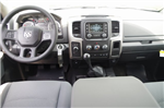 2018 Ram 2500 Crew Cab 4x4,  Pickup #ND7893 - photo 16