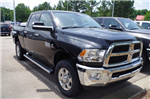 2018 Ram 2500 Crew Cab 4x4,  Pickup #ND7893 - photo 4