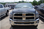 2018 Ram 2500 Crew Cab 4x4,  Pickup #ND7893 - photo 5
