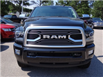 2018 Ram 2500 Mega Cab 4x4,  Pickup #ND7940 - photo 4