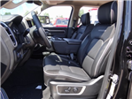 2019 Ram 1500 Crew Cab 4x2,  Pickup #ND7962 - photo 10