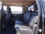 2019 Ram 1500 Crew Cab 4x2,  Pickup #ND7962 - photo 11
