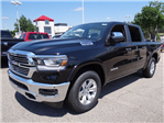 2019 Ram 1500 Crew Cab 4x2,  Pickup #ND7962 - photo 3