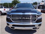 2019 Ram 1500 Crew Cab 4x2,  Pickup #ND7962 - photo 4