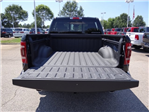 2019 Ram 1500 Crew Cab 4x2,  Pickup #ND7962 - photo 7