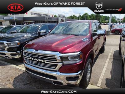 2019 Ram 1500 Crew Cab 4x4,  Pickup #ND7984 - photo 1
