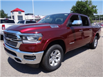 2019 Ram 1500 Crew Cab 4x4,  Pickup #ND7984 - photo 3